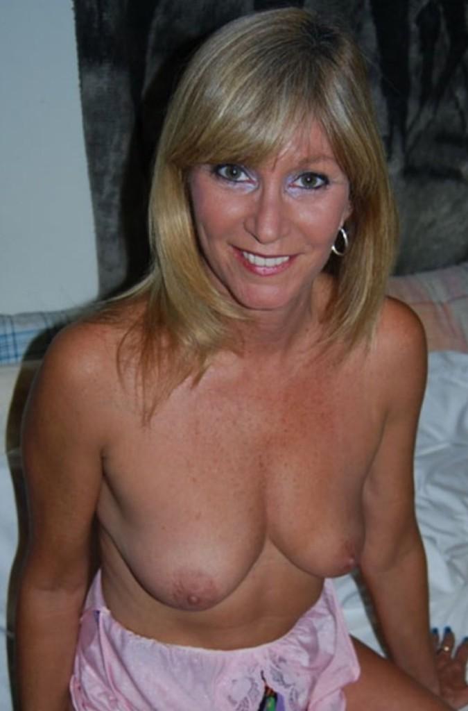 Reife-Lady-sucht-Sex
