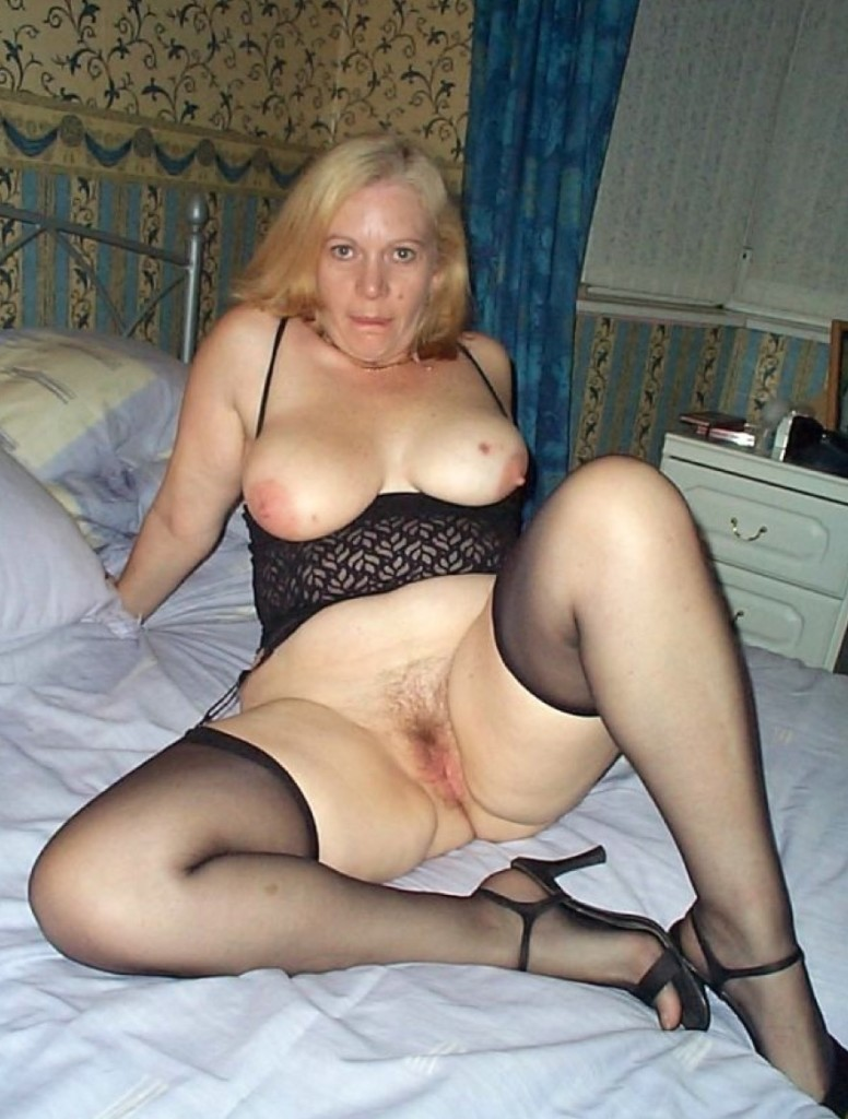 escort milf analsex