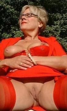 reife-will-heute-sex