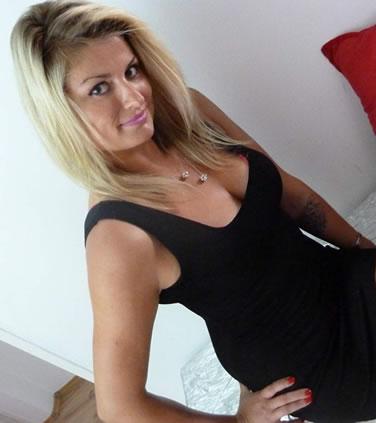 blonde-sexy