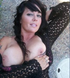 geile negerrinnen sexvideos für frauen kostenlos