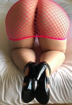 geile swingerparty private spanking kontakte